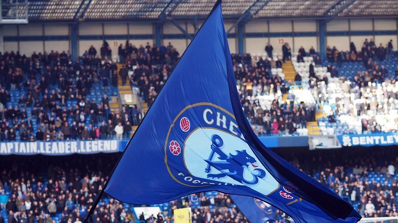 Best Chelsea Fan Valentines Day Gifts To Buy