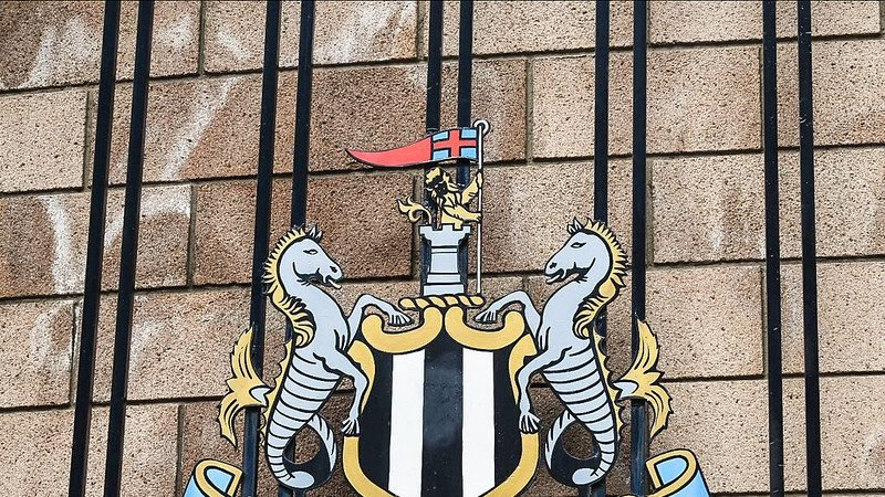 Best Newcastle United Retro Shirts - Review