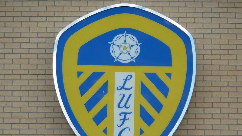 Best Leeds United Retro Shirts - Review