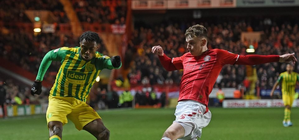 Celtic news: Hoops tell Charlton Athletic to name their price for Alfie Doughty