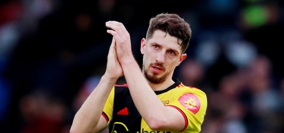 EFL Championship Match Preview: Derby vs Watford