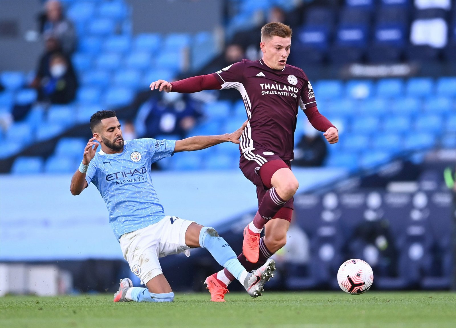 leicester-citys-harvey-barnes-in-action-against-manchester-city
