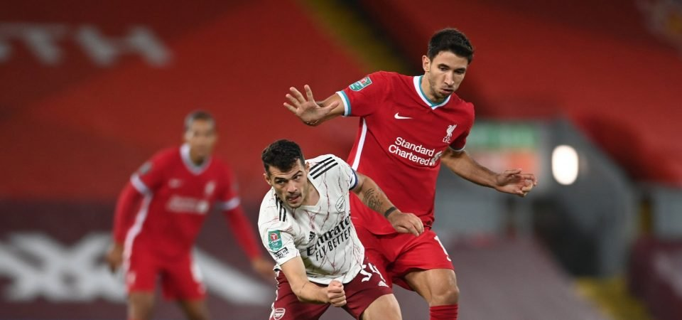Liverpool: Time for Reds to sell Marko Grujic
