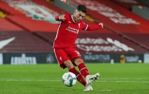 Leeds must reignite their transfer interest in Liverpool's Harry Wilson