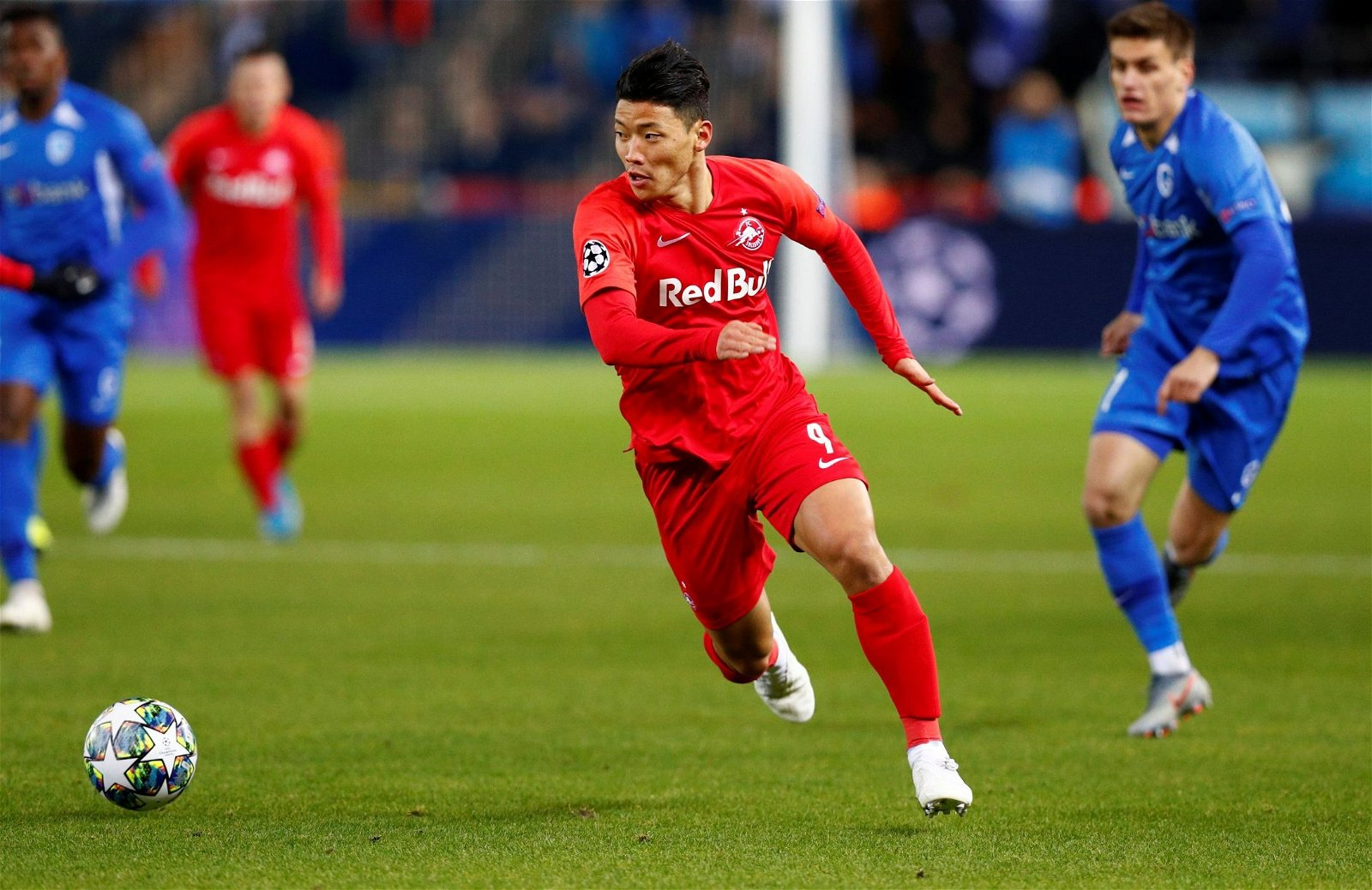 hwang-hee-chan-in-action-rb-salzburg