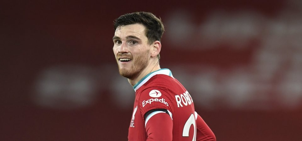 Leeds could sign their own Andy Robertson in Hibernian's Josh Doig