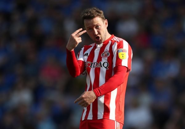"""Parkinson's devastating blow could be a game-changer for SAFC's """"mercurical talent"""" – opinion"""