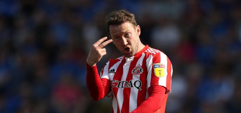 Exclusive: Phillips believes Lee Johnson allows McGeady to control the dressing room