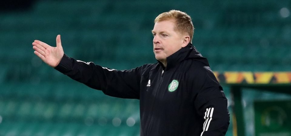 Celtic can end their Lennoxtown purgatory with Eddie Howe