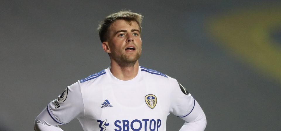 Exclusive: Pundit says no one can do what Bamford does at Leeds