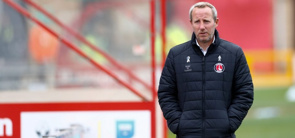 Lee Bowyer a worthy candidate to succeed Bilic at West Brom