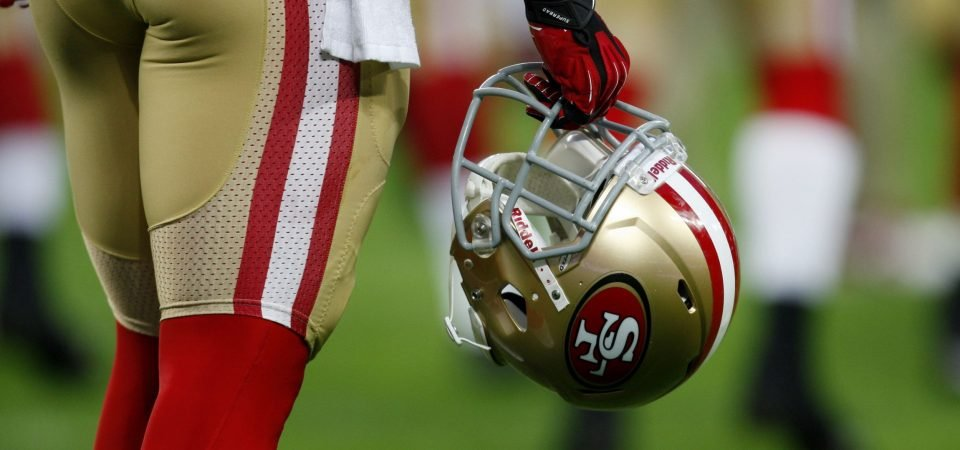 49ers investment talk could be a game-changer for Leeds United