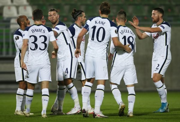 spurs-players-celebrate-vs-ludogorets