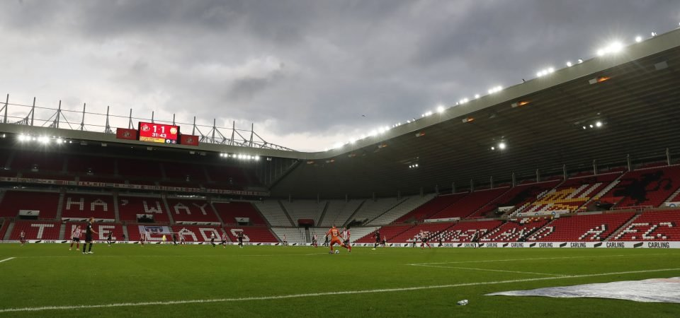 Preview: Sunderland XI vs Blackpool - latest team and injury news, predicted lineup