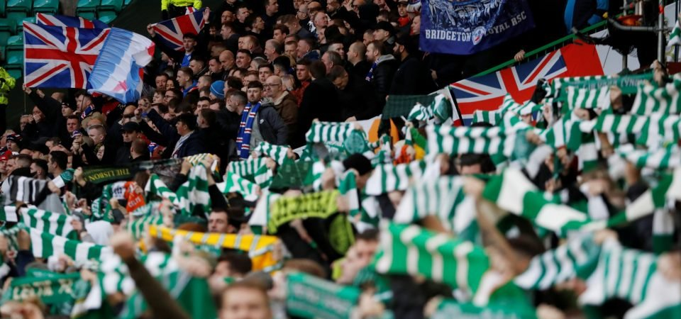 Celtic can sign Turnbull 2.0 in Sheffield Wednesday's Liam Shaw