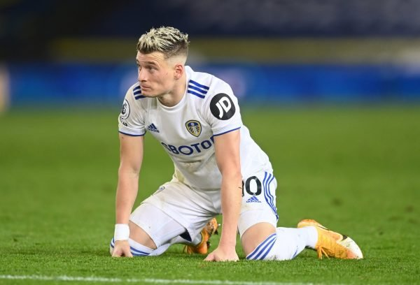 """Bielsa will surely be seething with £55k-p/w Leeds """"liability"""" after abysmal display – opinion"""