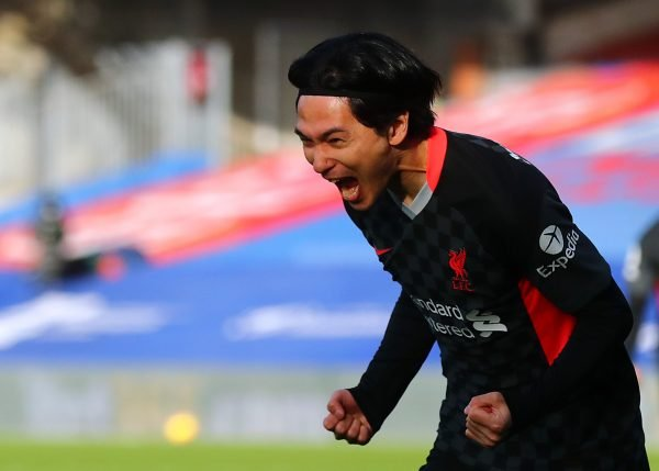 """Forget Firmino: """"Unbelievable"""" £75k-p/w LFC man just delivered huge statement to Klopp – opinion"""