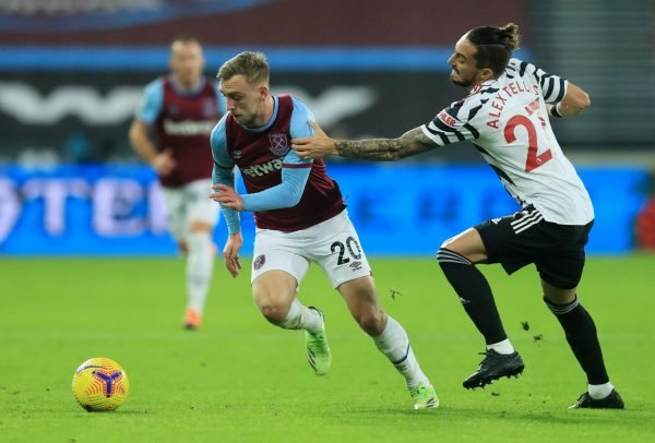 """""""Exceptional"""" WHU gem holds key to Moyes beating Leeds, he's tormented Bielsa before – opinion"""