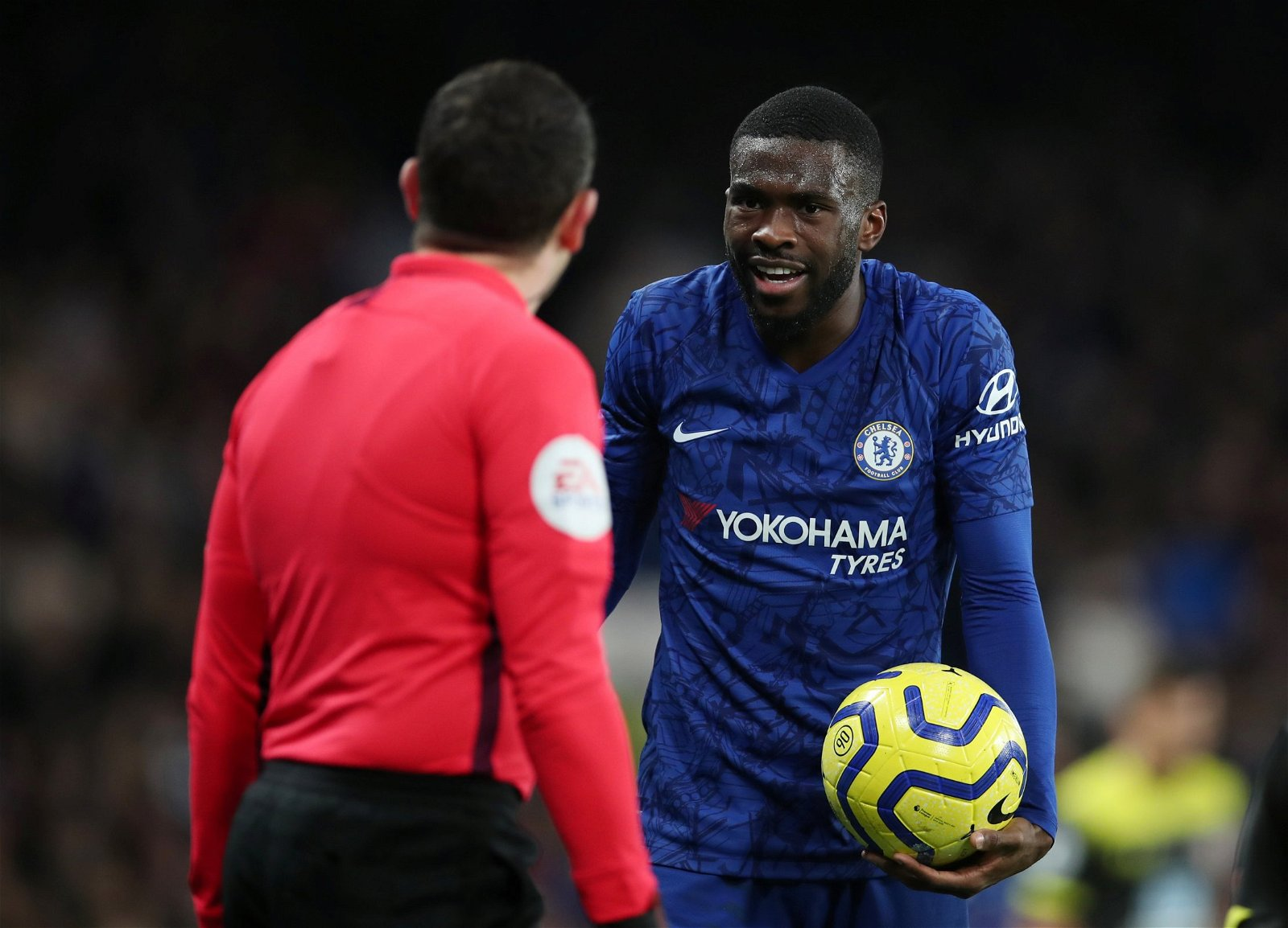 chelsea-central-back-fikayo-tomori-in-premier-league-action-leeds-target