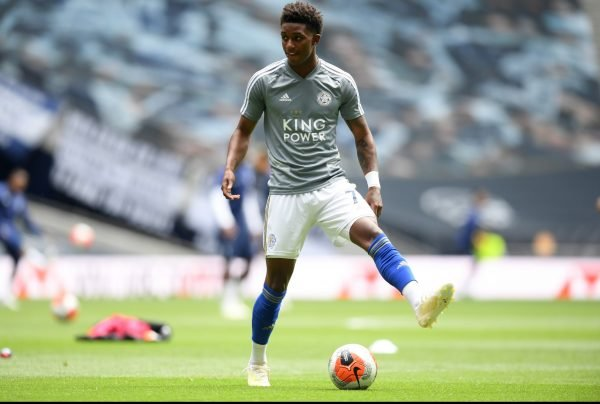 """Worse than Bergwijn: Levy heading for huge Spurs howler over £10.8m-rated """"big talent"""" – opinion"""