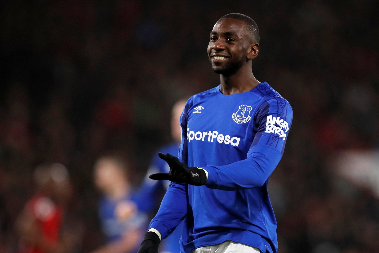 Everton-winger-yannick-bolasie-forgotten-man-west-brom-january