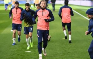 Exclusive: Paul Stewart feels Spurs need to spend £300m if they sell Harry Kane