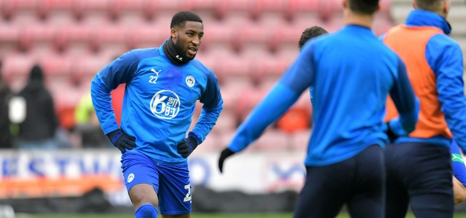 Sheffield Wednesday: Chey Dunkley absence a blow for Darren Moore