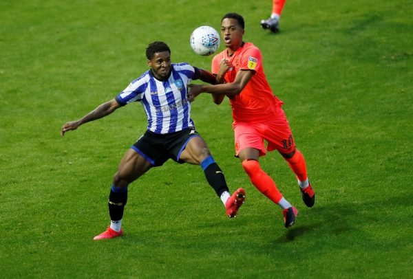29% duels won: Sheff Wed passenger who had fewer touches than Wildsmith let Pulis down – opinion