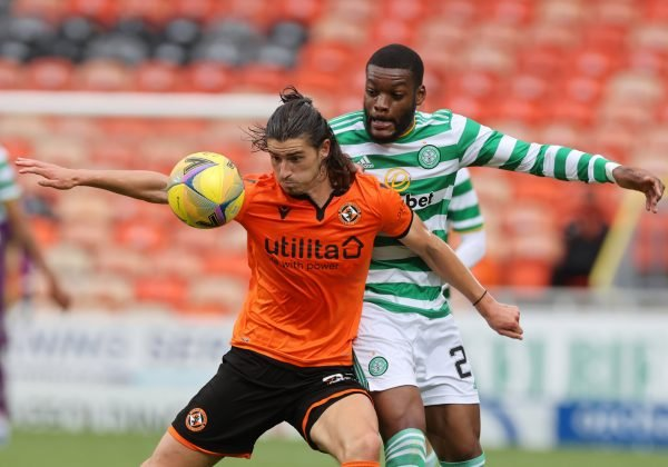 """Sell him: Lawwell will be fuming with £4.5m Celtic ace, he's """"not bothered"""" anymore – opinion"""