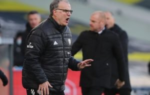 Forget Nkoulou: Leeds boss Marcelo Bielsa should unleash Charlie Cresswell