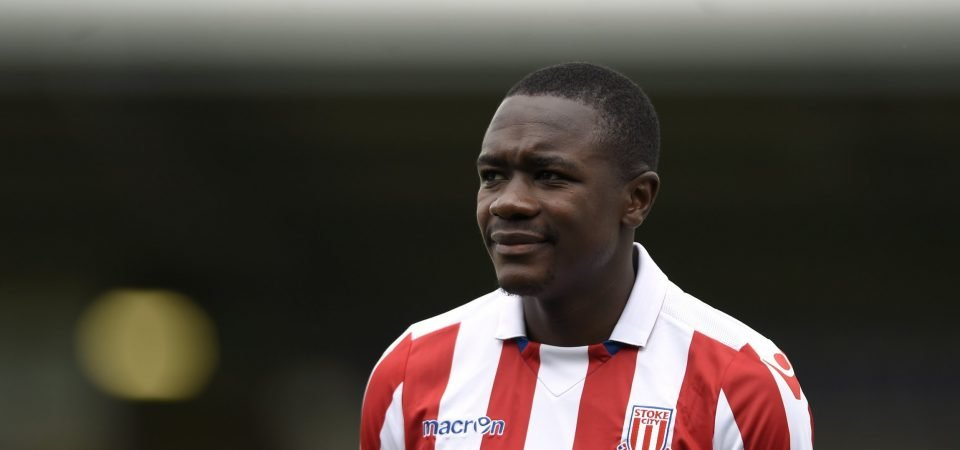 Celtic can find Scott Brown successor in Giannelli Imbula