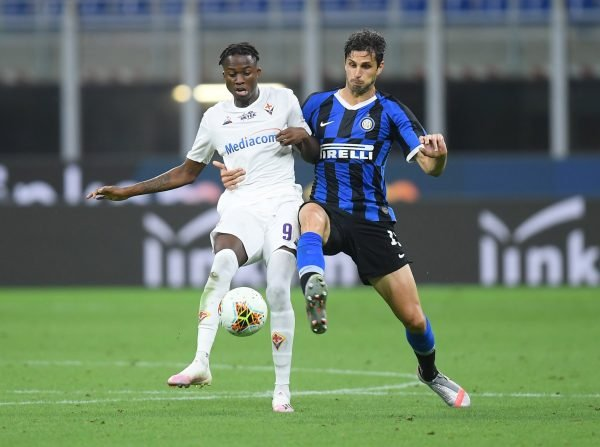 Leeds eye swoop for £16k-p/w flop, Orta could repeat their Jean-Kevin Augustin howler – opinion