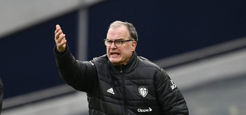 Preview: Leeds XI vs Brighton – latest team and injury news, predicted lineup