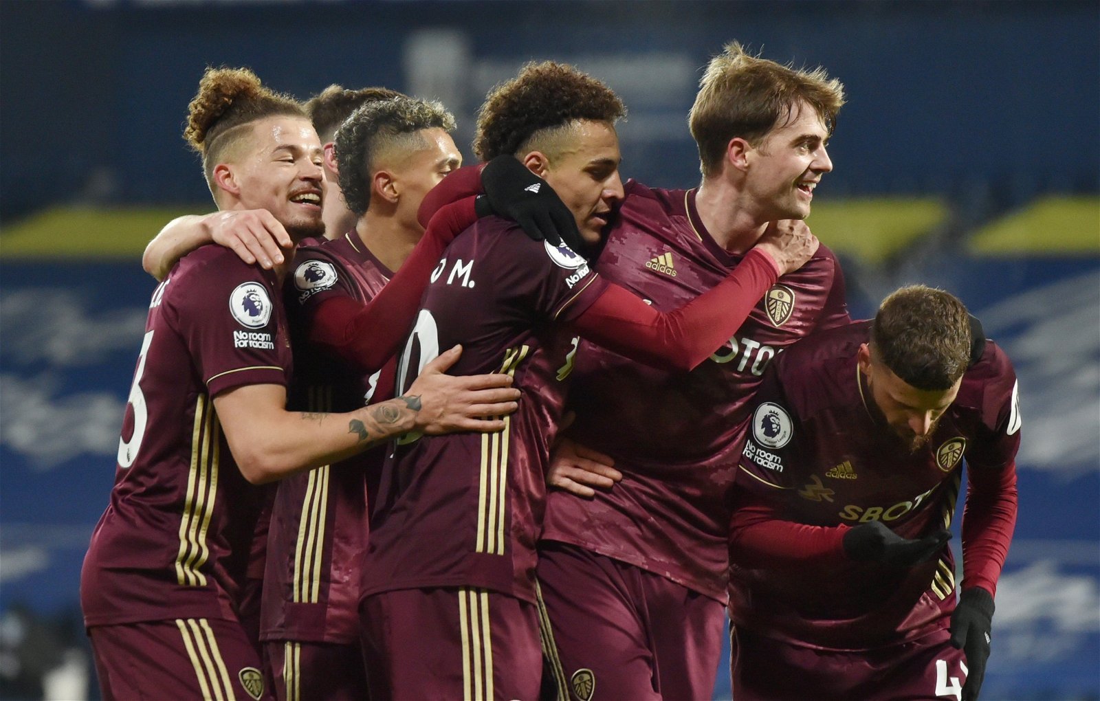 """Phil Hay delivers late Leeds blow over """"extraordinary"""" star, Bielsa will be gutted – opinion"""