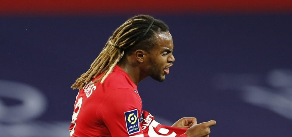 Deadline Day: Wolves now unlikely to sign Renato Sanches