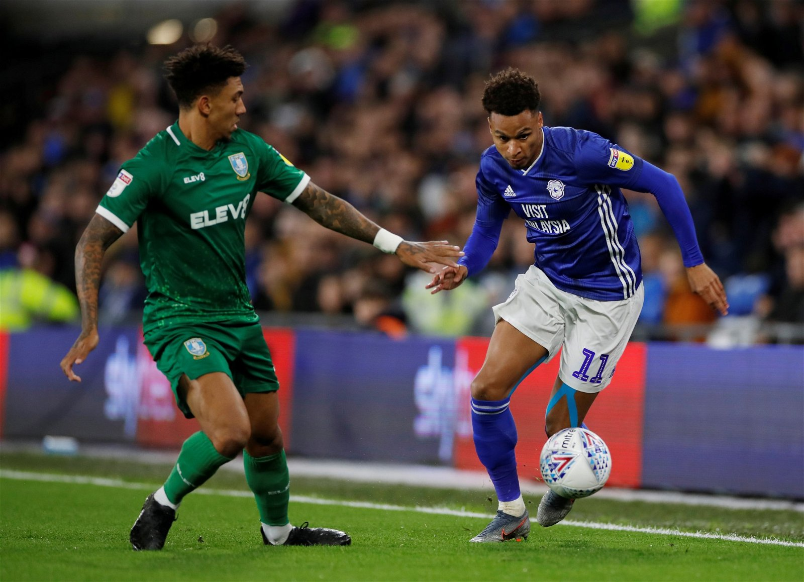 cardiff-winger-josh-murphy-in-action-against-sheffield-wednesday