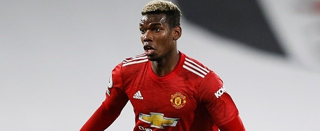 Exclusive: Ex-Man Utd man weighs in on Paul Pogba future