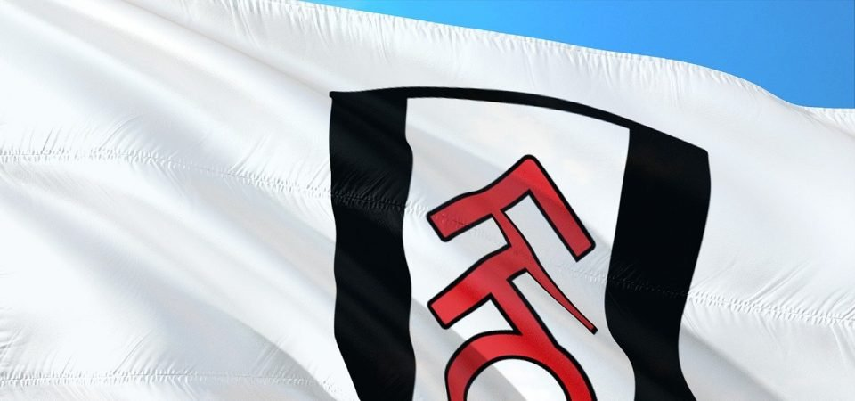 Best Mothers Day Gifts For Fulham Fans