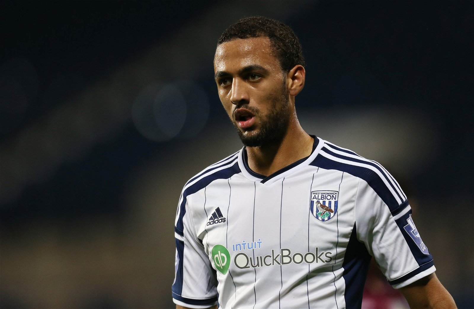 kemar-roofe-in-action-for-west-brom