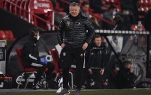 Exclusive: Dean Windass pleads with Sheffield United to keep Chris Wilder