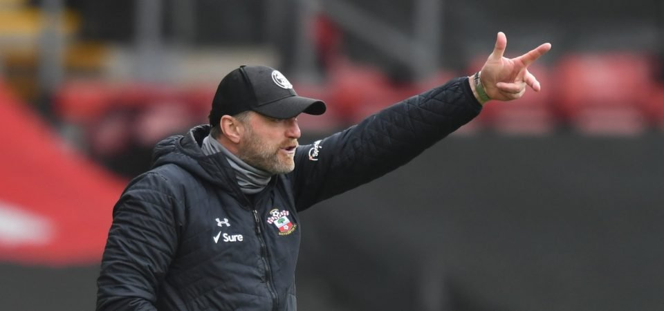 Exclusive: Kevin Phillips warns Southampton to be wary in relegation battle