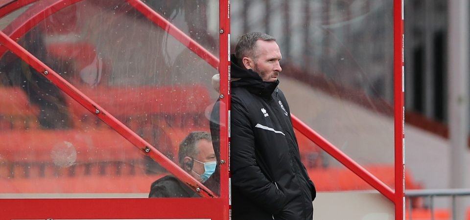 West Brom: Michael Appleton would be a perfect appointment