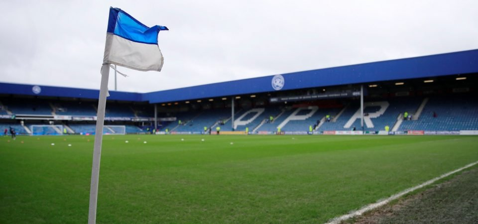 Preview: QPR XI vs Millwall - latest team and injury news, predicted lineup