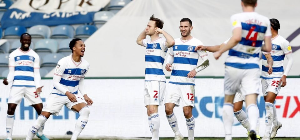 Preview: QPR XI vs Barnsley - latest team and injury news, predicted lineup