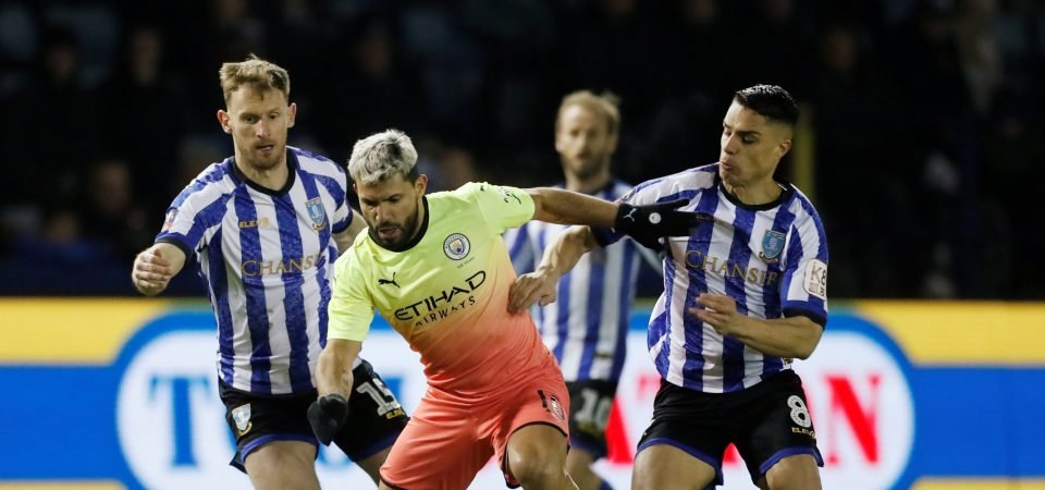 Sheffield Wednesday must move on from Joey Pelupessy this summer
