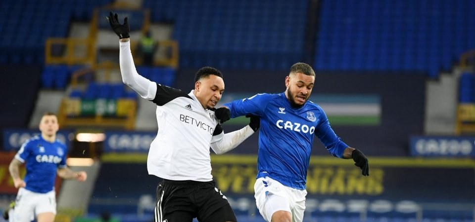 Exclusive: Bent says Josh King's future will be decided this summer