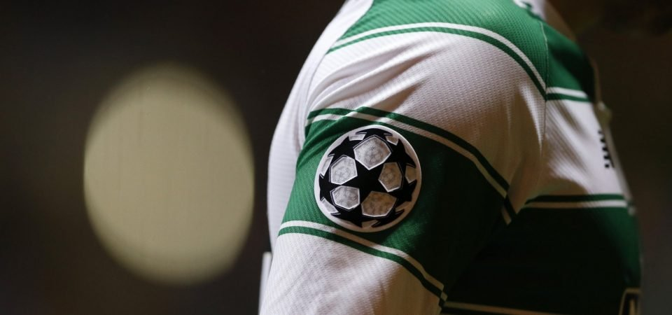 Celtic to be impacted by European Super League