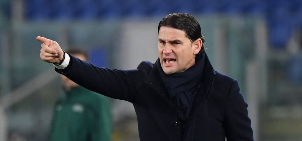 Celtic should consider Young Boys manager Gerardo Seoane