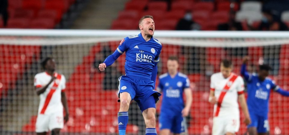 Leicester City: Foxes Player Ratings vs Southampton on Sunday
