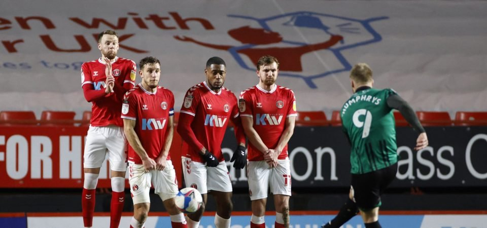 Preview: Charlton XI vs Doncaster - latest team and injury news, predicted lineup